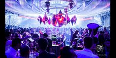 Bucharest Romania, City Break, Social Events, Night Life, Studios, Club, Facebook, Concert, Places
