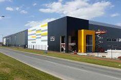 Resultado de imagen para speculative warehouse