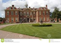 Image result for brick country house