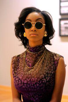 Cabelo Afro, Penteados, Meninas Negras, Mulher Negra, Dicas De Moda, Design f532875537