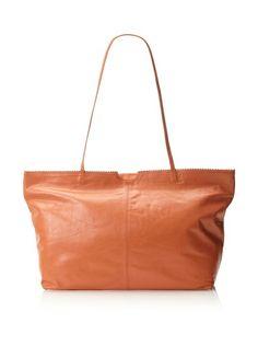 Leather Bags Shoulder Bag