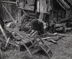 Martin Martinček: Veronika Radlik I.:1966 - 1970 Wood, Photography, Life, Author, Photograph, Woodwind Instrument, Timber Wood, Fotografie, Photoshoot