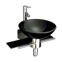 isabella wallmounted bathroom sink in white bedroom bathroom pinterest wall mounted sink wall mount and sinks