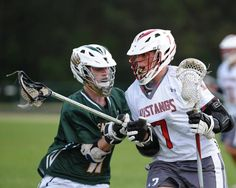 STORY/QUOTES: Middle Creek ends Enloe's boys lacrosse season in 3rd round http://www.newsobserver.com/news/local/community/southwest-wake-news/swn-sports/article20800719.html#storylink=twt_staff… #SWAC #Cap8