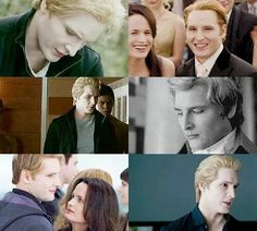 "Twilight Characters: Carlisle Cullen "" So I didn't agree with my father's particular brand of faith. But never, in the nearly four hundred years now since I was born, have I ever seen anything to make. Twilight Poster, Twilight Series, Twilight Movie, Carlisle Twilight, Dr Cullen, Greys Anatomy Alex, Peter Facinelli, Breaking Dawn Part 2, Twilight New Moon"