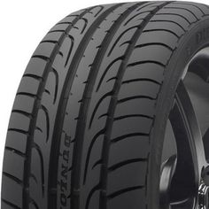 Dunlop SP Sport Maxx DSST Radial Tire  28535R21 105Y *** To view further for this item, visit the image link.