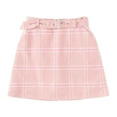 Designer Clothes, Shoes & Bags for Women Pastel Outfit, Pink Outfits, Fashion Outfits, Pastel Fashion, Kawaii Fashion, Cute Comfy Outfits, Pretty Outfits, Cute Skirts, Mini Skirts