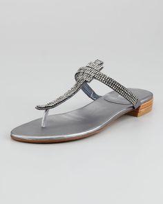 http://ncrni.com/stuart-weitzman-vanity-crystal-encrusted-t-strap-flat-sandal-p-13950.html