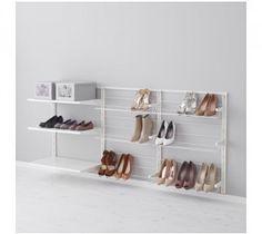 algot-wall-upright-shelves-shoe-organizer-white__0318730_PE515877_S4-300x300.jpg
