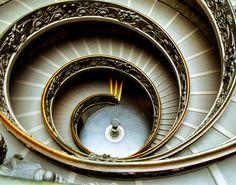 Travel Gallery - McCrane Photography