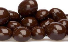 Dark Chocolate Covered Peanuts .... 6.99/3390