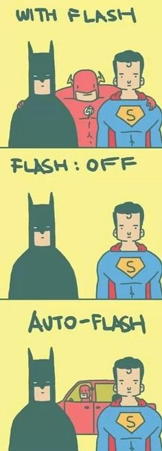 http://daily-superheroes.tumblr.com/