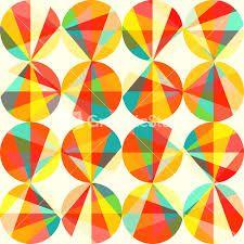 Znalezione obrazy dla zapytania pattern circles