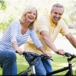 Senior Life Insurance Policies. It is always better to put some cash at a safe home and keep them for deeper periods.
