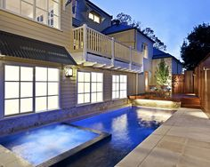 Small Backyard Design, Pictures, Remodel, Decor and Ideas - page 4