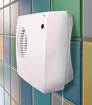 Bathroom ceiling heater vent bathroom design 2017 2018 - Ceiling mounted bathroom heaters ...