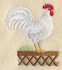 Machine Embroidery Designs at Embroidery Library! - Color Change - A3214