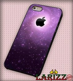 """apple light blue for iPhone 4/4s, iPhone 5/5S/5C/6/6 , Samsung S3/S4/S5 Case """"08"""""""