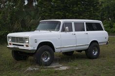 street and racing Off-Road and Overland, Off Road/Overland Trucks & SUVs for sale today on RacingJunk Classifieds International Travelall, International Harvester Truck, International Scout, Overland Truck, Expedition Truck, Soccer Moms, Jensen Beach, Jeep 4x4, Vintage Trucks