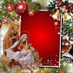 CHRISTMAS by MIRONNA - imikimi.com