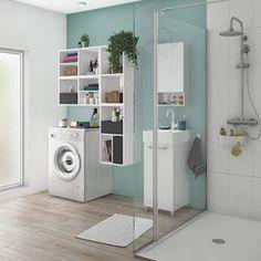 72 Best Dream Bathroom Images In 2020 Bathroom