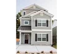 """Stop #9: """"The Beachside"""" at Shadowlawn North, 931 12th Street, Virginia Beach, VA 23456 (Download """"Parade Craze"""" app for turn-by-turn directions) Quick Facts: 4 Bedrooms, 4 Bathrooms, 2,150 sqft, $389,900"""