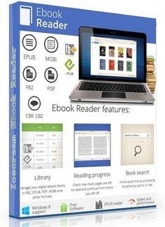Download link:  megafilesfactory.com/444162c048d9368b/Icecream Ebook Reader Pro 4.35 Multilingual Portable