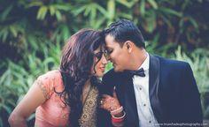 #indianwedding #indianweddingphotography #indianweddingphotographer #indianweddingphotographers #indianbride #indiangroom #wedding #weddingstyle #indianweddings  #weddings #trueshadesphotography #mumbaiphotographers #mumbaiweddingphotographers #candidphotography #candidphotographer #candidphotographers #mumbaiweddingphotographer #weddingphotographerinmumbai #weddingphotographersinmumbai  https://www.trueshadesphotography.com/wedding-photographers-in-mumbai/