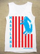 maryland tank from maryland probz twitter