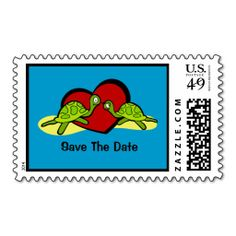 >>>Hello          Tortoise Save The Date Postage           Tortoise Save The Date Postage you will get best price offer lowest prices or diccount couponeHow to          Tortoise Save The Date Postage Here a great deal...Cleck Hot Deals >>> http://www.zazzle.com/tortoise_save_the_date_postage-172815157119516918?rf=238627982471231924&zbar=1&tc=terrest