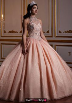 Gorgeous Tiffany Quince ball gown dress 56382 is sure to have you feeling and looking your absolute best. Featured is a fitted bodice with a flattering . Quince Dresses, Formal Dresses, Quinceanera Dresses Blush, Coral Gown, Tulle Material, Dress Rental, Disney Princess Dresses, Prom Dress Shopping, Slim Fit Dresses