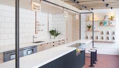 10 Award-Winning Interiors in Toronto and Beyond - Azure Magazine