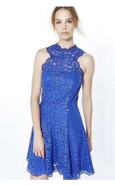 the celine bag price - Meer dan 1000 idee?n over Liu Jo op Pinterest - Kate Moss, Vogue ...
