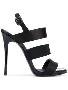 GIUSEPPE ZANOTTI . #giuseppezanotti #shoes #sandals