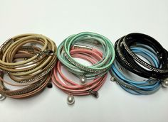 www.pretty-things.ch Bracelets, Pretty, Jewelry, Charm Bracelets, Jewellery Making, Jewerly, Bracelet, Jewlery, Jewelery