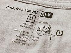 Ptrsdesign co t shirt label clothing tag washing for Heat press shirt labels
