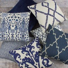 170 Best Bedroom Cushions Ideas Bedroom Cushions Cushions Pillows