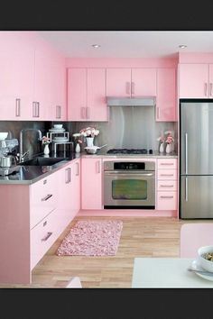 Courtney S Future Kitchen Just Add Target S Hello Kitty Appliances