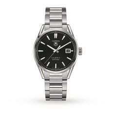 17380932 - TAG Heuer Carrera Mens Watch