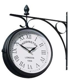 1000 images about just discovered argos clocks on. Black Bedroom Furniture Sets. Home Design Ideas
