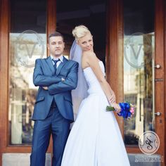 Designs for your Wedding Day!