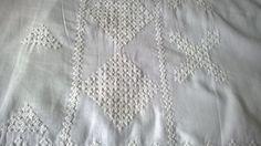 Kutch Embroidery @ http://samsswork.blogspot.com/