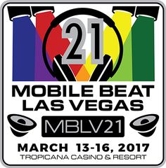 """It's been a week now since I've been back from Mobile Beat Las Vegas...heck, I'm still trying to catch up from being gone, including cranking out a few blog posts for MB. I hope I got to see you at the conference! Maybe you checked out my new fiberglass DJ booth by Vision DJ Designs on the expo floor? Maybe you saw me selling for Mike Walter after his awesome seminar """"Ten Tips to Be Better""""? [  360 more words ]  http://www.mobilebeat.com/where-were-you/"""