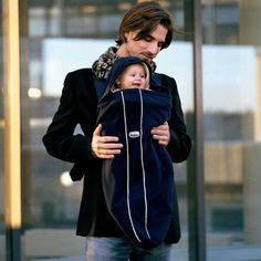 545cd17c99b 31 Best Baby carriers images