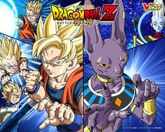 Dragon Ball (Z), Niveles de KI Oficiales, Hechos por Akira toriyama que tal taringueros, esta vez les traigo la lista de todos los niveles de KI de lo...