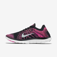 nike air max pas cher verser fille - Nike Free RN Distance Hardloopschoen dames. Nike.com (BE ...