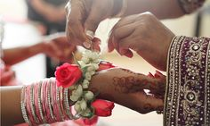 Pakistani Indian bridal #wedding #marriage