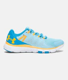 Women's UA Micro G® Limitless Training Shoes | Under Armour US
