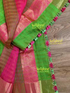 Ideas Weight Table For Women Saree Tassels Designs, Saree Kuchu Designs, Kids Blouse Designs, Pattu Saree Blouse Designs, Bridal Blouse Designs, Blouse Neck Designs, Hand Embroidery Patterns Flowers, Hand Embroidery Dress, Hand Embroidery Videos