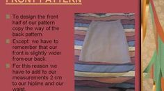 stavroula58 - YouTube Ads, Sewing, Youtube, Pattern, Dressmaking, Couture, Stitching, Patterns, Sew